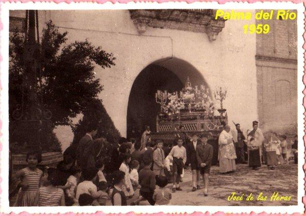 1959-Palma del Rio-05a