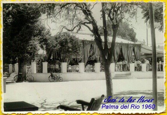 1960-Palma-C Amistad-01a