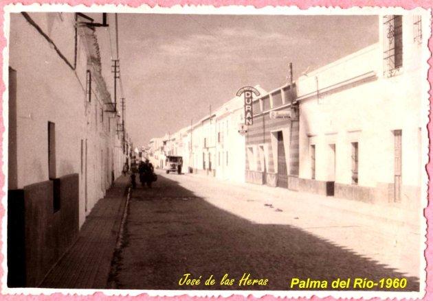 1960-Palma del Rio-16a