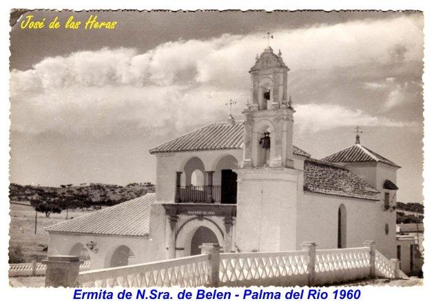 1960-Palma del Rio-17a