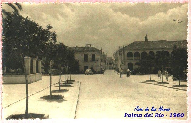 1960-Palma del Rio-47a