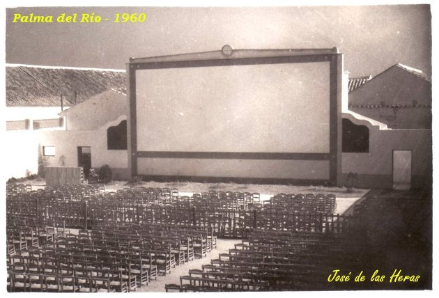 1960-Palma del Rio-Cine1