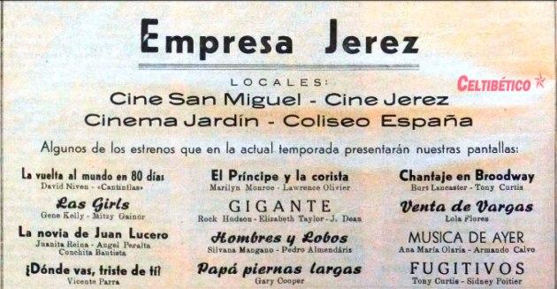 Carteleras-Guadalgenil-1959a