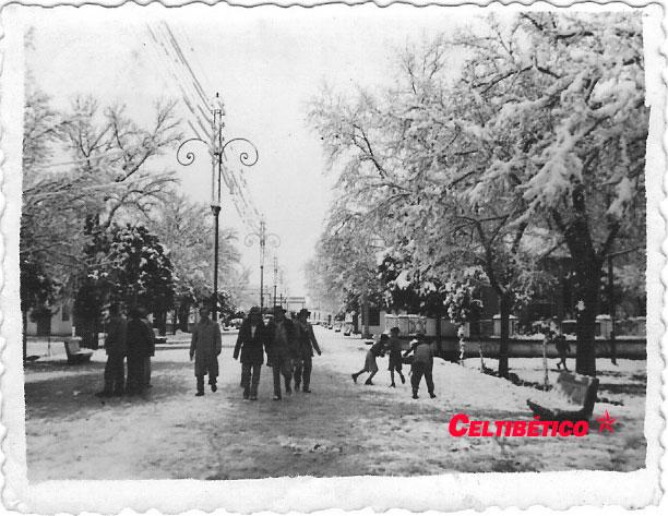 Paseo---febrero-1954