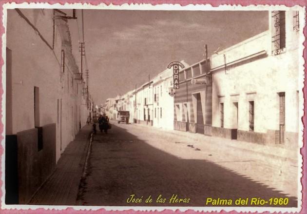 1960-Palma del Rio-16a1