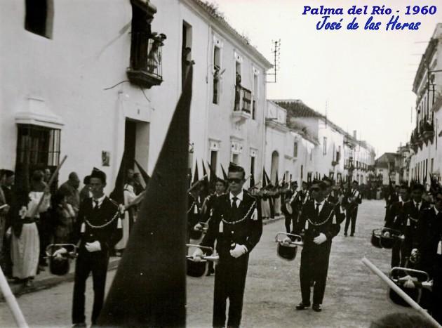 1960-Palma del Rio-50a1