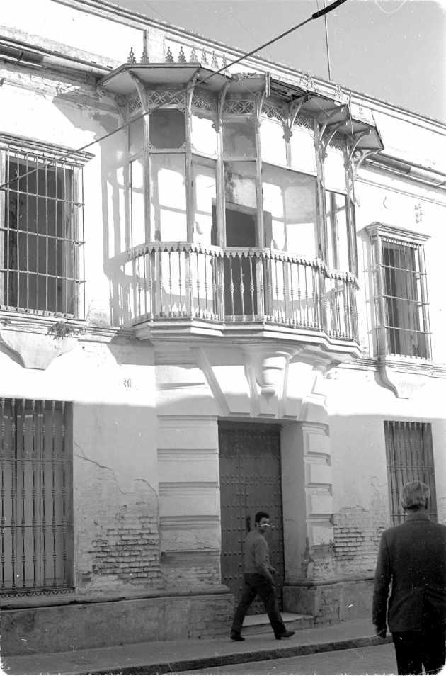 Palma2404