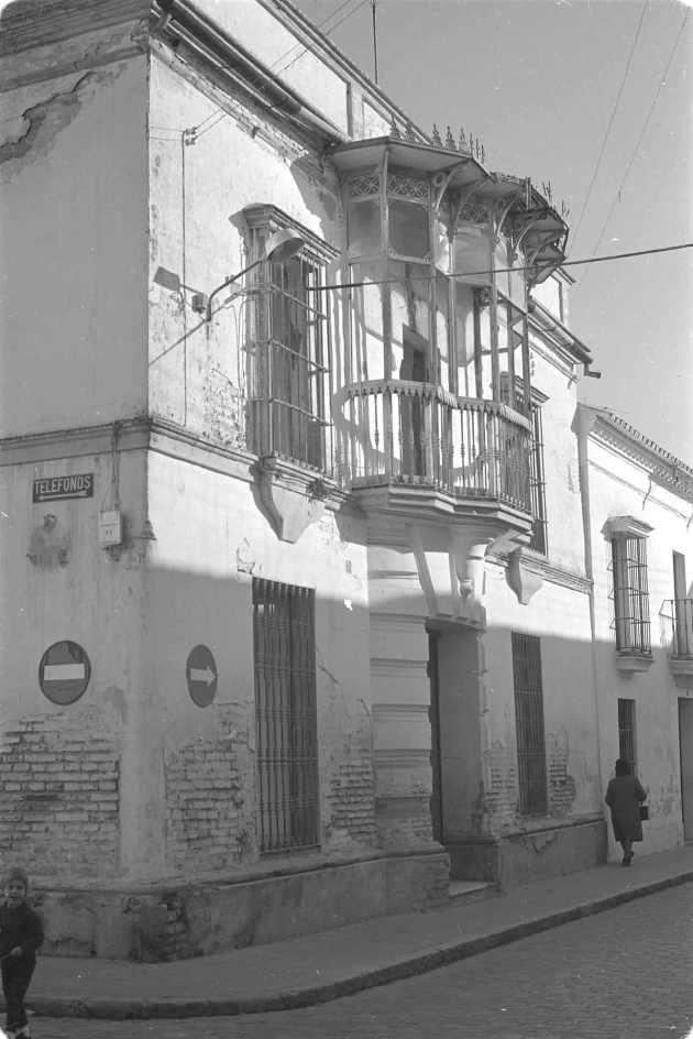 Palma2413