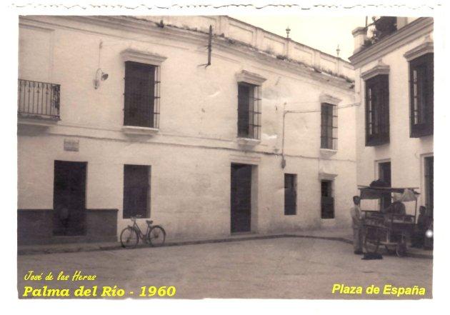 1959-Palma del Rio-01a