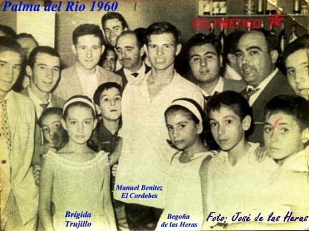 1960-Palma del Rio-210