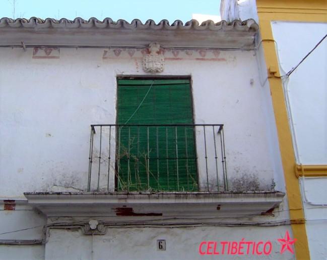 C. Castelar 005