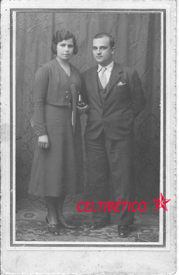 Papá y Soledad1