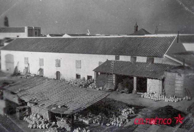259- 15-Sep-1951a