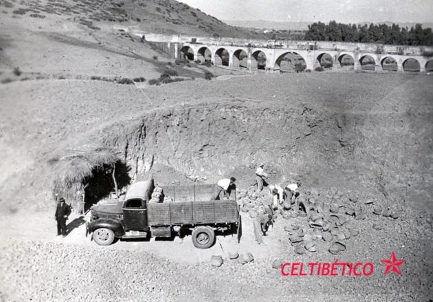 261- 15-Sep-1951ab