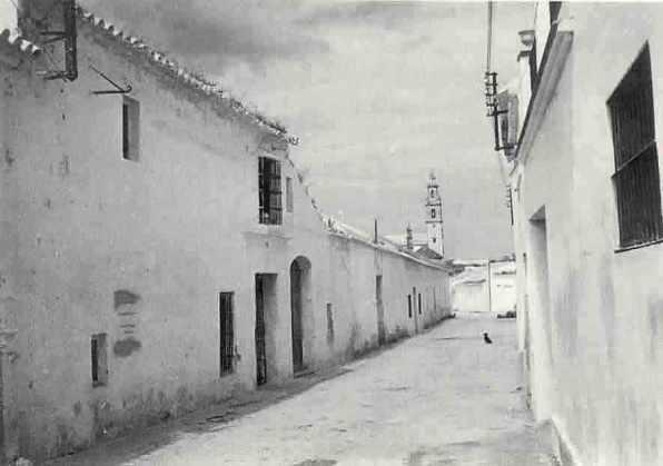 Río-Seco-1958