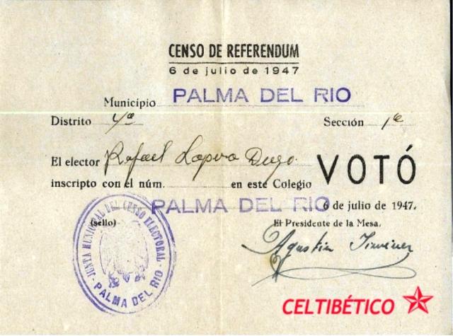 Referéndum 1947a