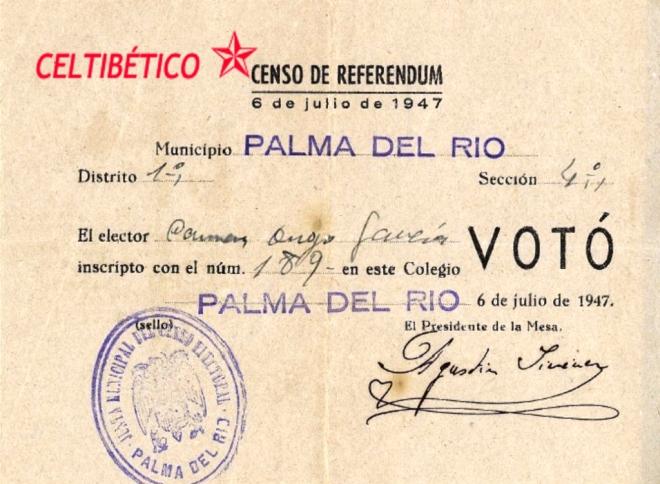 Referéndum 1947b