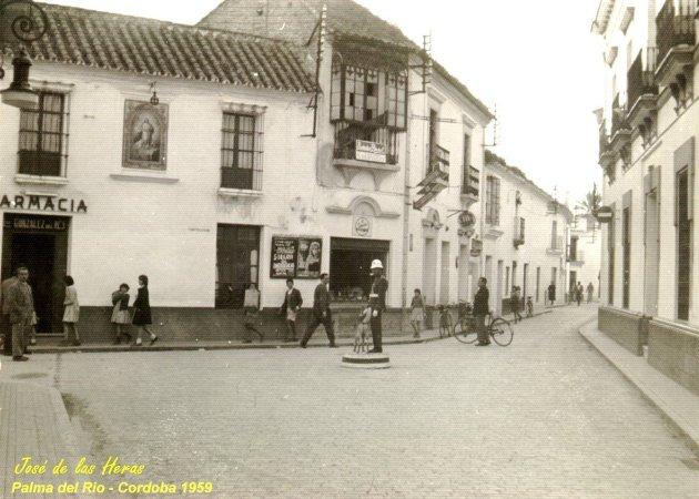 1959-Palma del Rio-02a