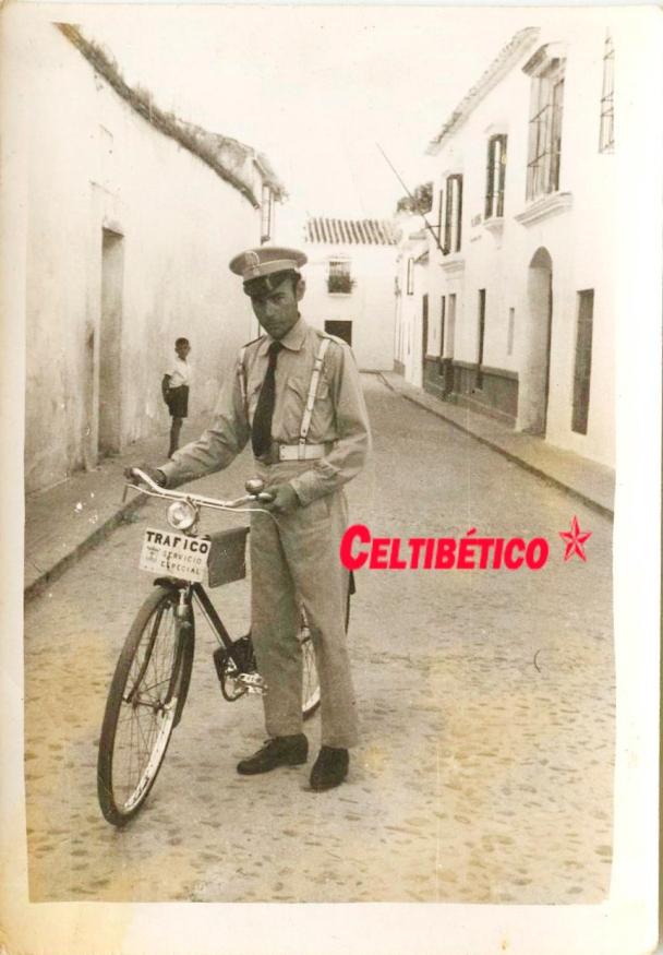 Guardia1