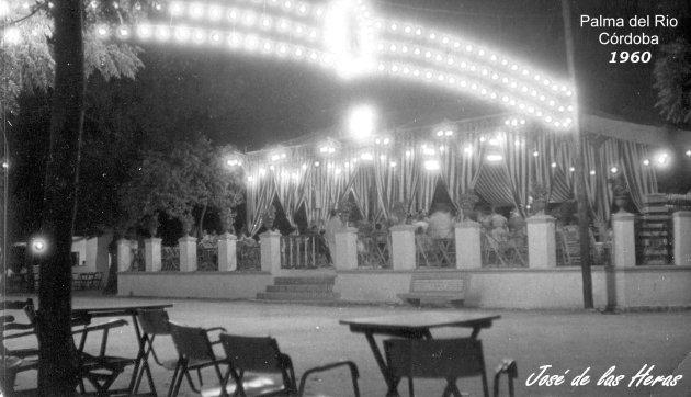 1960-Palma-C Amistad-02a