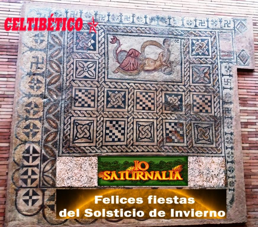 Feliz solsticio1