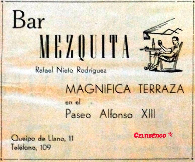 Bar-Mezquita-Guadalgenil-1959