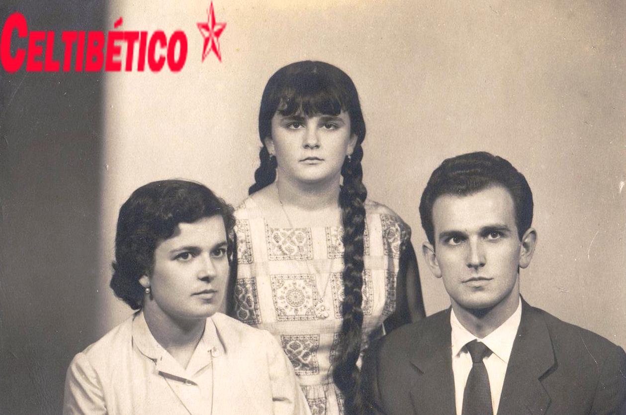 Hermanos1